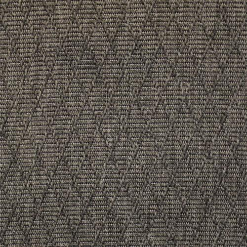 Swatch for Shale flooring product