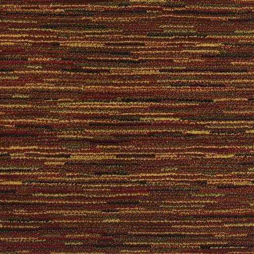 Escape in Elope - Carpet by Kane Carpet