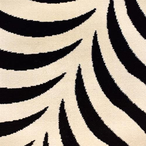Escape in Vanish - Carpet by Kane Carpet