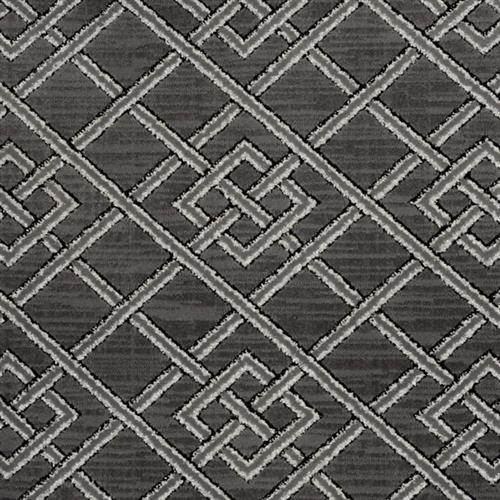 Swatch for Anthracite flooring product