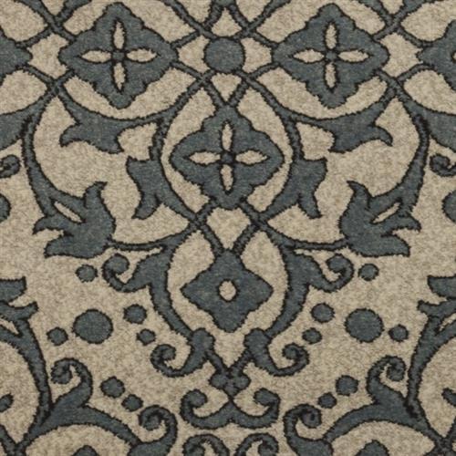 Swatch for Segura flooring product