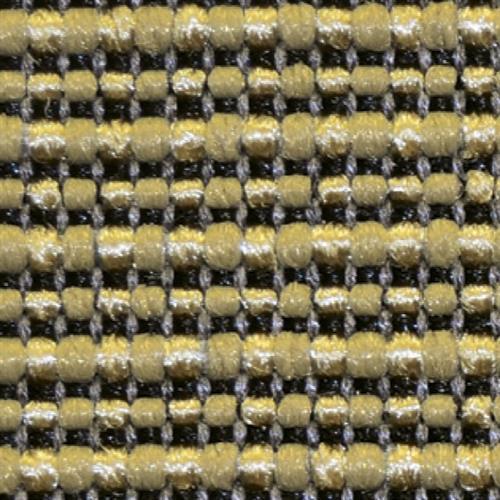 Domesticharmony Goldglow 4470
