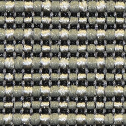 Domesticharmony Moonstone 4471