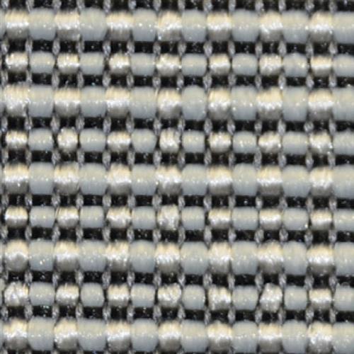 Domesticharmony Platium 4472