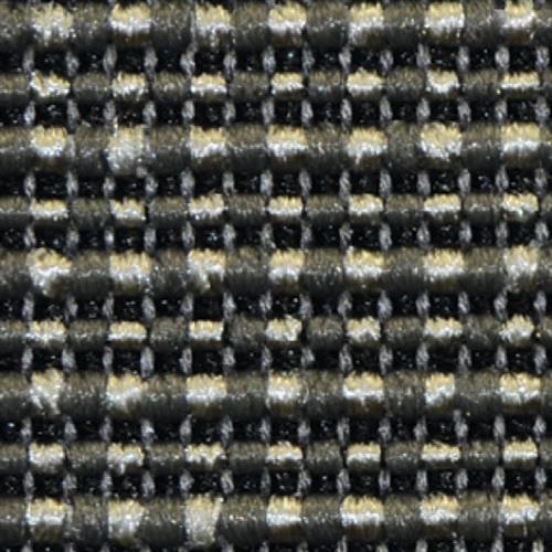 Domesticharmony Texssilver 4473