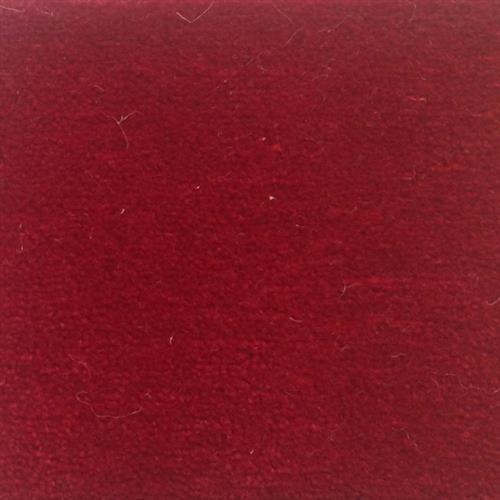 Bonacera Crimson 4483