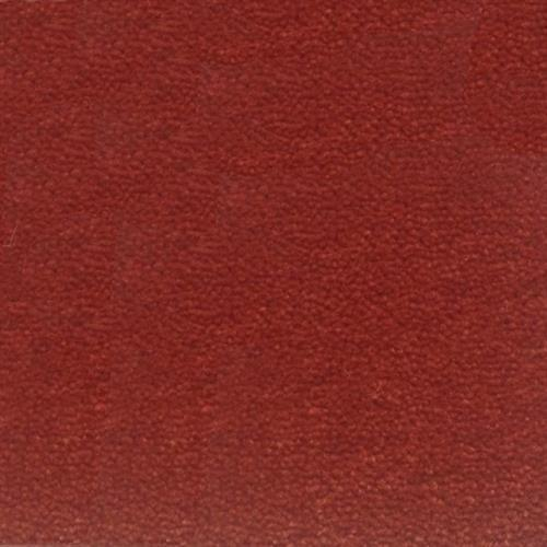 Swatch for Vermillion flooring product