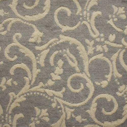 A close-up (swatch) photo of the Opulent flooring product