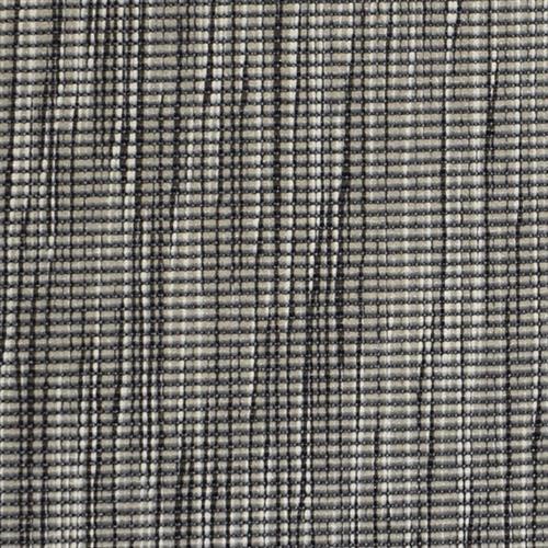 Kane Carpet Flame Kohle Carpet Boynton Beach Boca