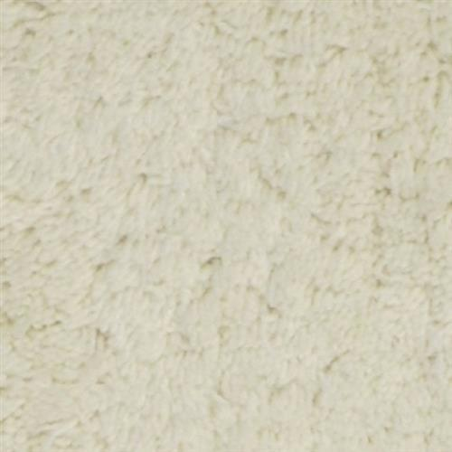 Swatch for Super White flooring product
