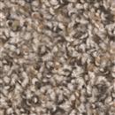Carpet Ironside Parchment 724 thumbnail #1