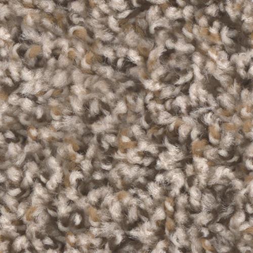 Carpet Ironside Parchment 724 main image