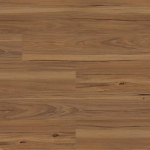 EF - Gallatin Plank Amber Hickory 710