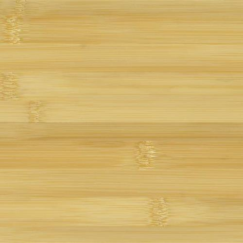 Masters Choice - Bamboo Horizontal Natural