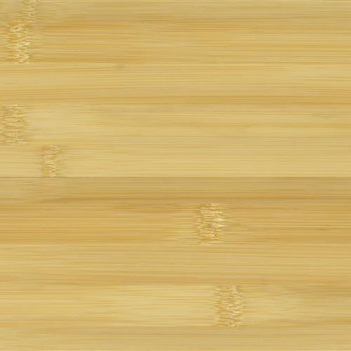 Masters Choice - Bamboo Horizontal Natural