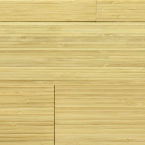 Masters Choice - Bamboo Vertical Natural