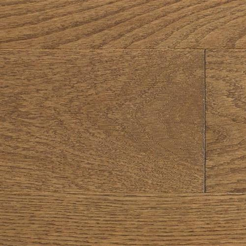 Goodfellow Original - Urban Red Oak Antique-425