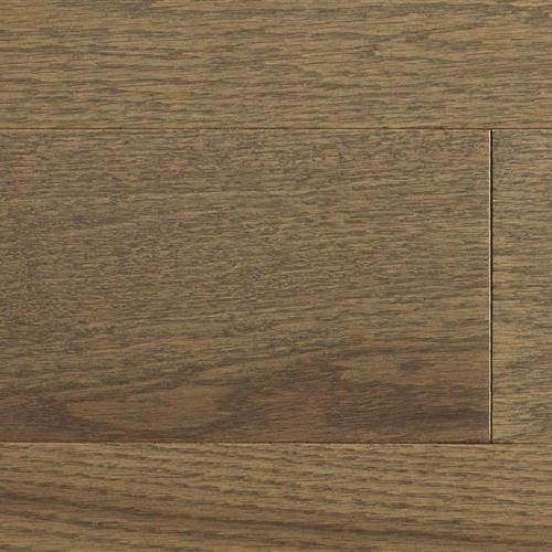 Goodfellow Original - Urban Red Oak Crescendo-325