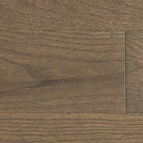Goodfellow Original - Urban Red Oak Empire-325