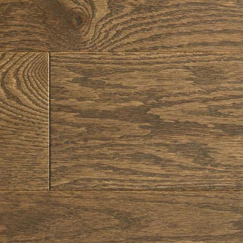Goodfellow Original - Urban Red Oak Instinct-425
