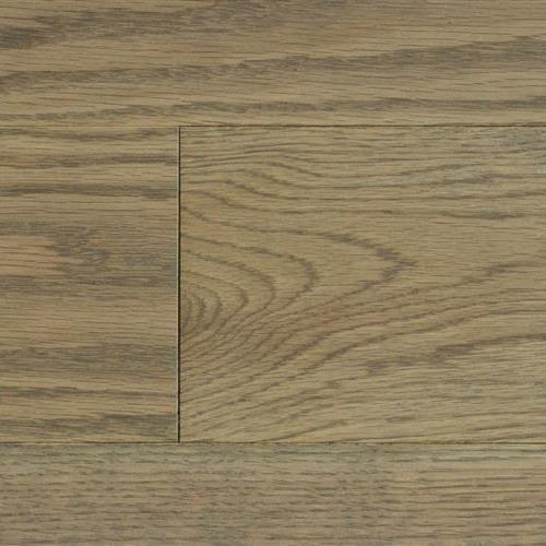 Goodfellow Original - Urban Red Oak Ion-425