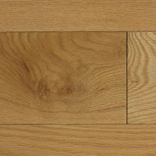 Goodfellow Original - Urban Red Oak Naturel-325