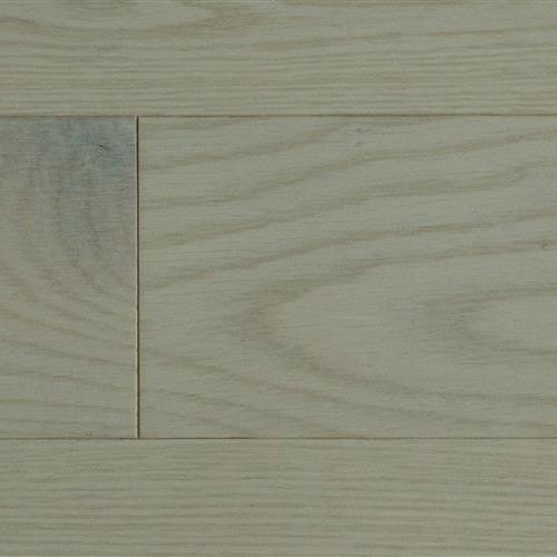 Goodfellow Original - Urban Red Oak Ozone-325