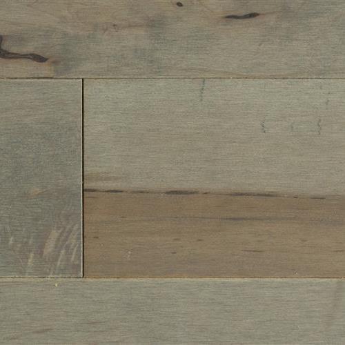 Goodfellow Original - Nature Maple Illusion-325