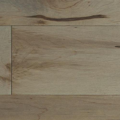 Goodfellow Original - Nature Maple Pure-325