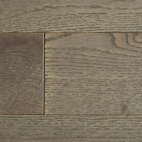 Goodfellow Original - Nature Red Oak Artefact-325