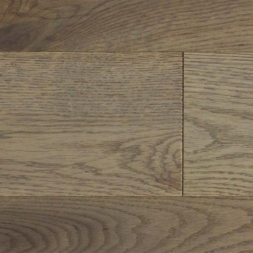 Goodfellow Original - Nature Red Oak Artisan-325