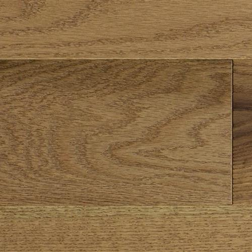 Goodfellow Original - Nature Red Oak Cascade-425