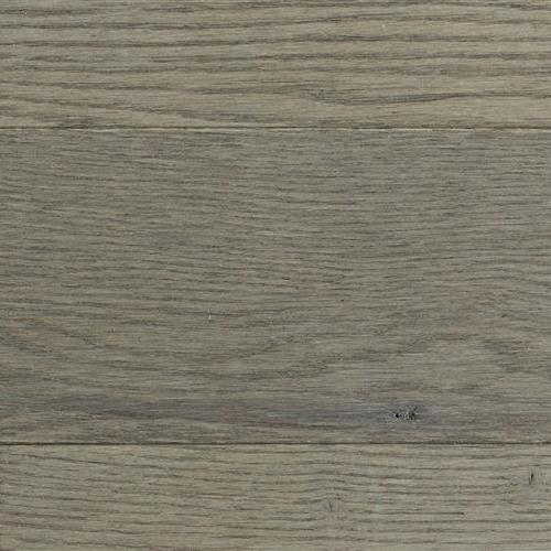 Goodfellow Original - Nature Red Oak Delta-425