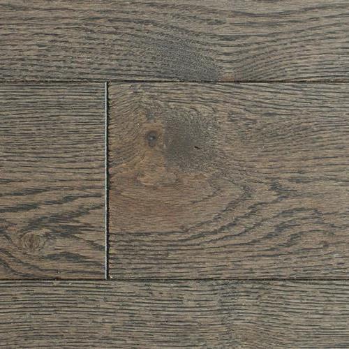 Goodfellow Original - Nature Red Oak Distinct-425