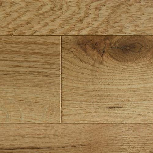 Goodfellow Original - Nature Red Oak Naturel-425