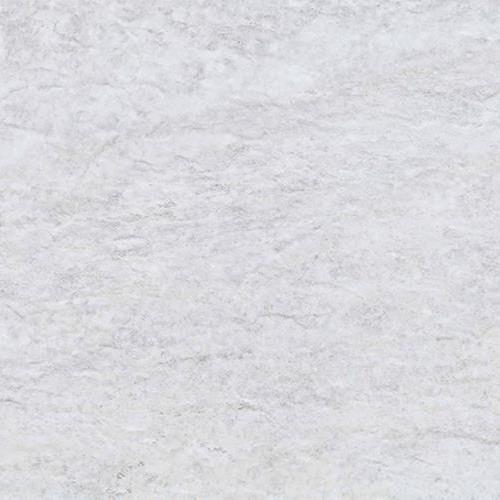 Stonecast - Monumental Marmo Bianco