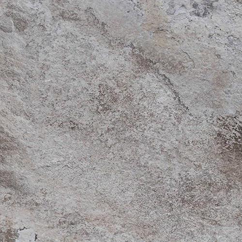 Stonecast - Monumental Pizarra Rustica