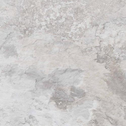 Stonecast - Monumental Pizarra Crema