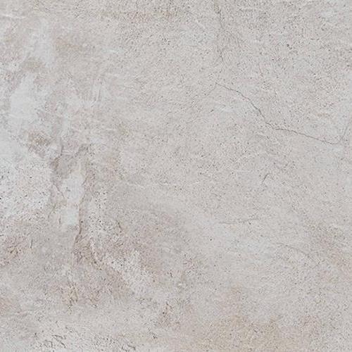 Stonecast - Monumental Latte Stone
