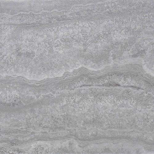 Stonecast - Monumental Twilight Stone
