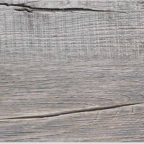 Stonecast - Incredible Silver Rustic Oak