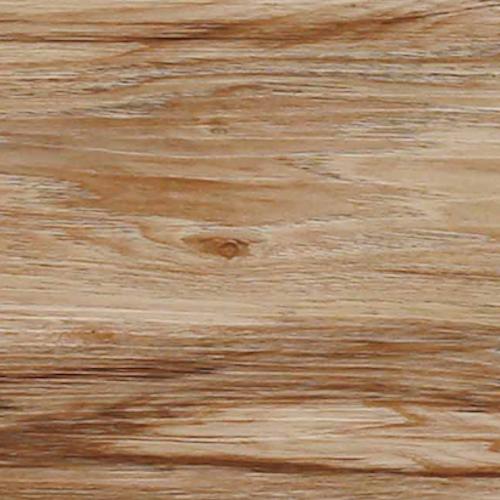 Stonecast - Incredible Light Oak
