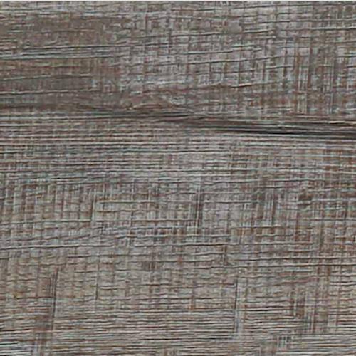 Stonecast - Incredible Charcoal Rustic Oak