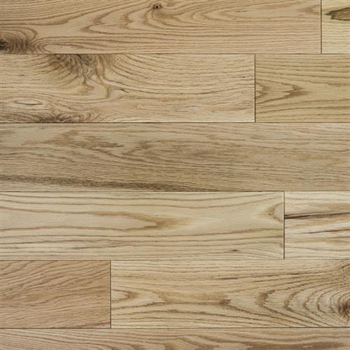 Signature BSL Oak Grade Horizon