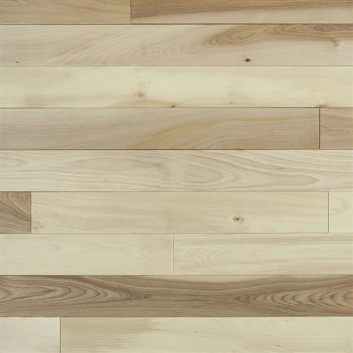 Signature BSL Yellow Birch Natural Grade