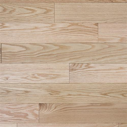 Signature BSL Oak Select Grade