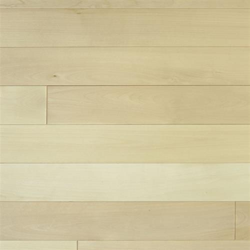 Signature BSL Yellow Birch Select Grade