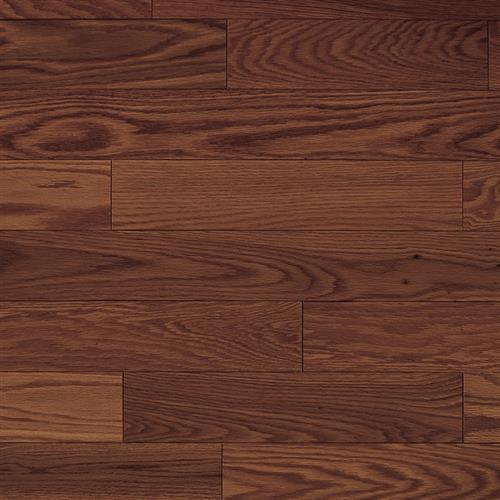 Signature BSL Oak Safran