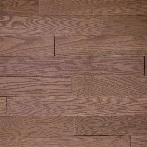Signature BSL Oak Havane
