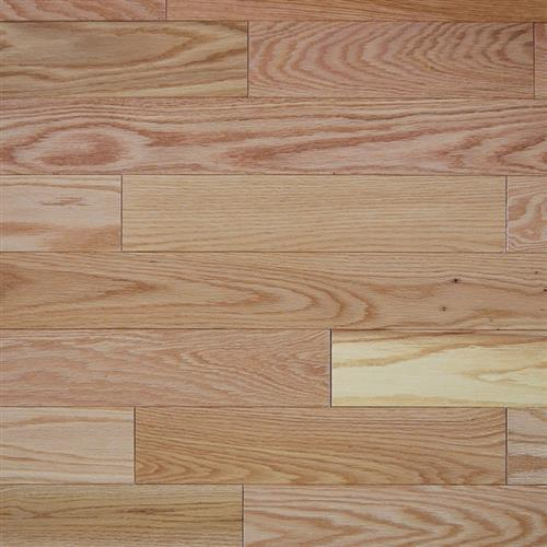 Signature BSL Oak Varnish